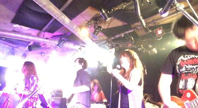 戸塚区ピアノ教室・エレクトーン教室・バンドキーボード・荷物軽量化