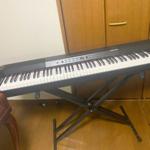 Aresisアレシス電子ピアノ6万円